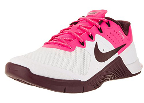 14. NIKE Metcon 2 Cross-Training Shoes