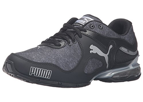 13. PUMA Women's Cell Riaze Cross-Training Shoes