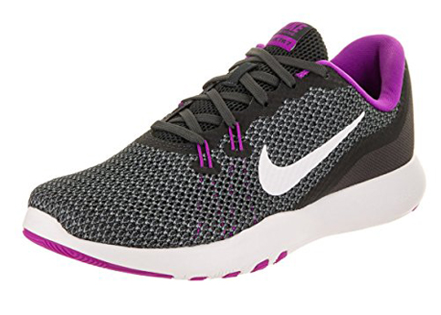 12. Nike Women's Flex Trainer