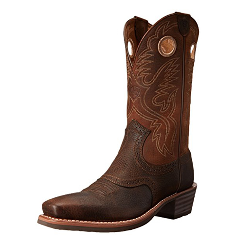 latest fashion affordable price cozy fresh Top 10 Most Comfortable Cowboy Boots for Walking in 2019 Reviews