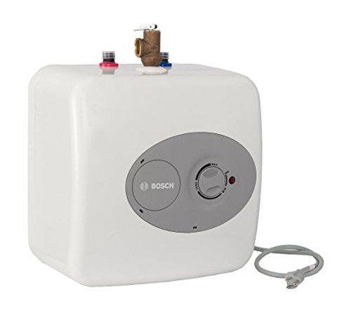 Top 10 Best Electric Tankless Water Heater In 2019 Reviews