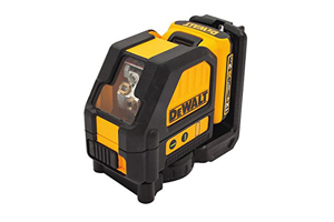 Top 10 Best Laser Level For Builders In 2019 Reviews