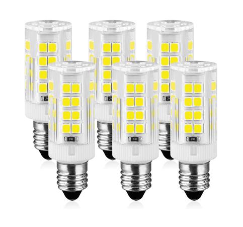 7. Kindeep E11 LED Bulb