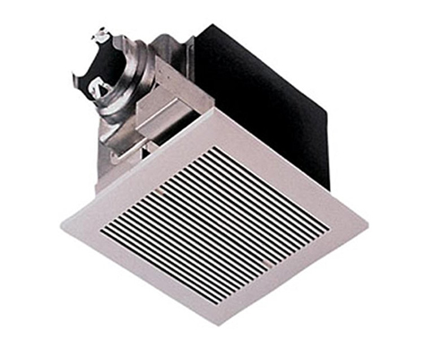 6. Panasonic FV-30VQ3 Ventilation Fan