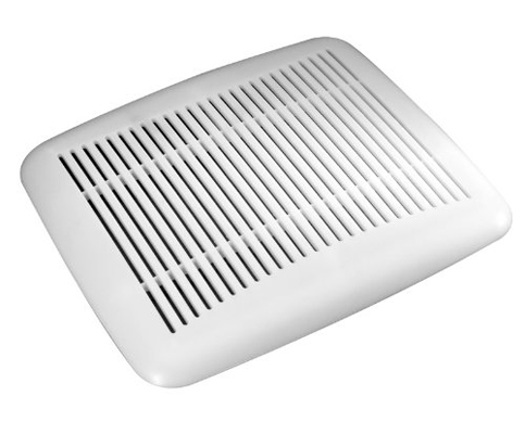 5. Broan 690 Bathroom Ventilation Fan