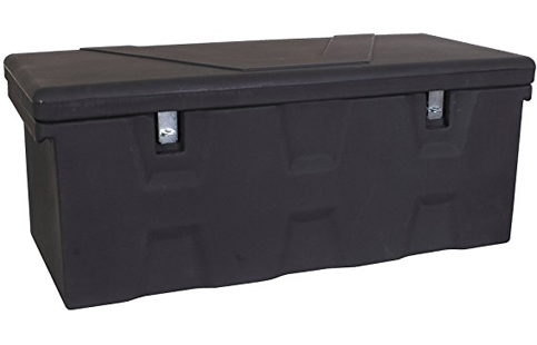 3. Buyers Products Truck Bed Tool Box