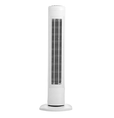 5. Holmes HTF3110A-WM Cooling Tower Fan