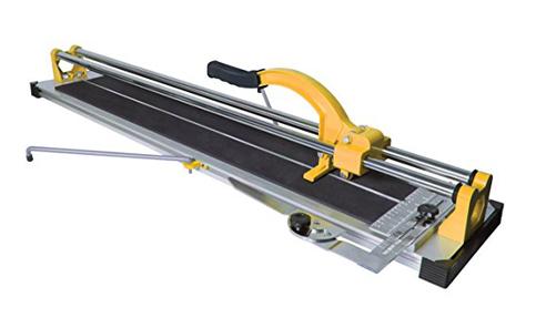3. QEP 10630Q Manual Tile Cutter