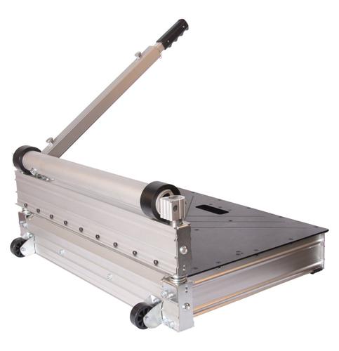 1. Roberts 10-68 Pro Flooring Cutter