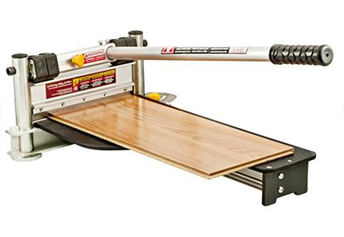 2. Exchange-a-Blade 2100005 Laminate Flooring Cutter