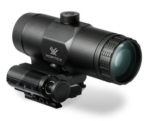 2. Vortex Optics VMX-3T Magnifier