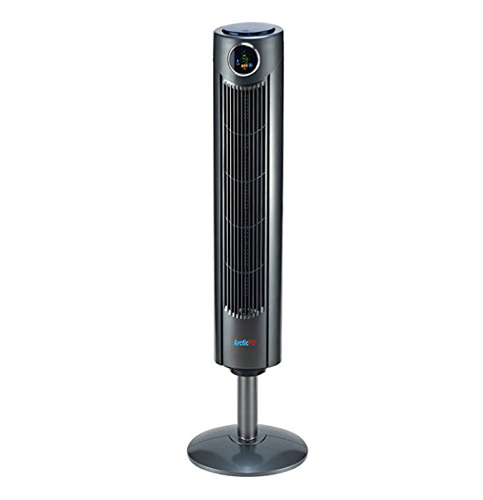 1. Arctic-Pro Cooling Tower Fan