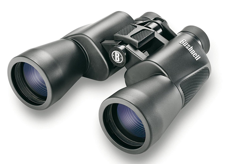 4. Bushnell PowerView Super High