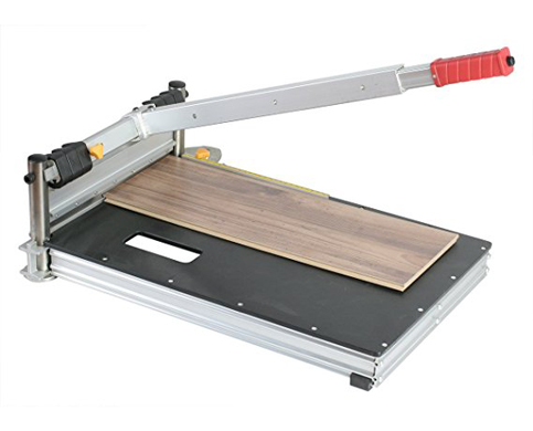 8. EAB Tool 2100007 13-Inch Multi-Purpose Flooring Cutter