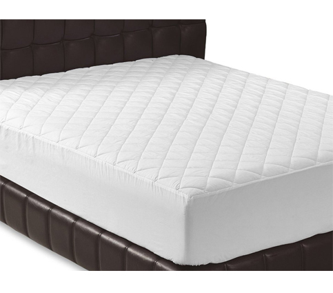 1. Utopia Bedding Mattress Topper