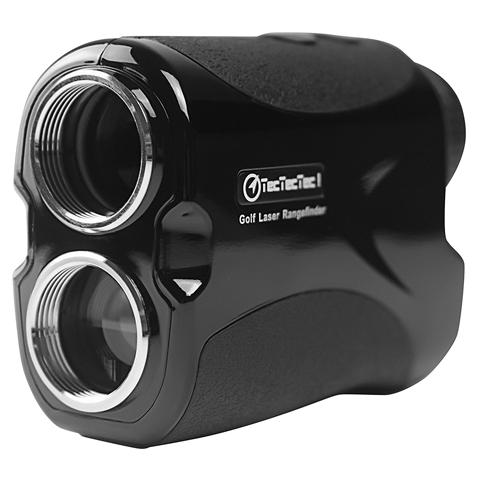 9. TecTecTec VPRO500 Golf Rangefinder
