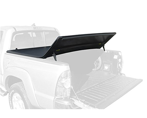 8. Tyger Auto TG-BC3F1041 Tonneau Cover