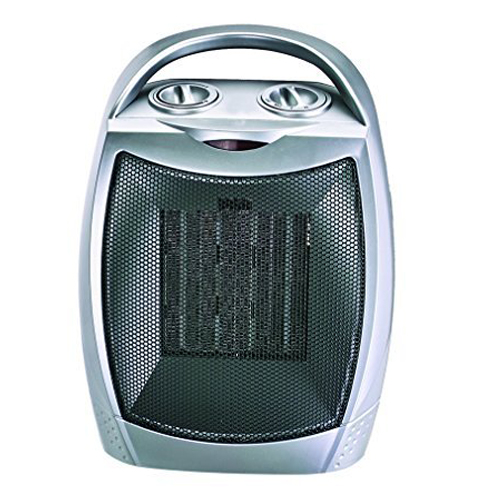 Top 10 Best Space Heater For Bedroom In 2019 Reviews