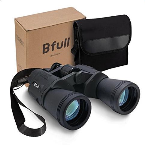 9. Bfull Compact Binocular
