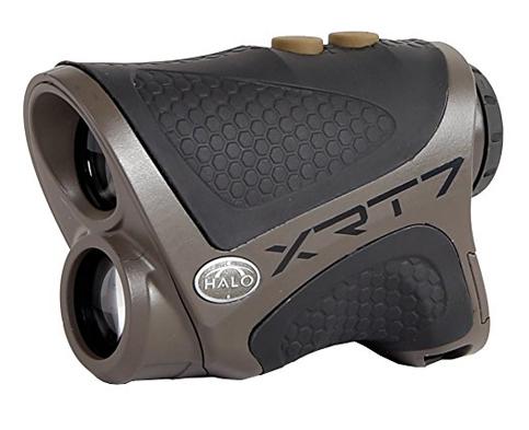 2. Halo XRT7-7 Laser Rangefinder