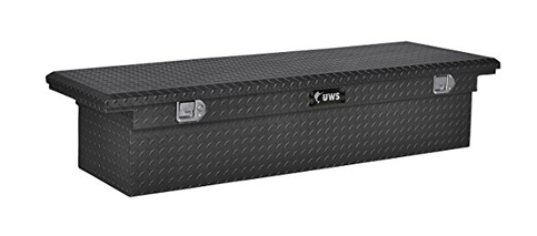 5. UWS EC10473 69 Truck Bed Tool Box