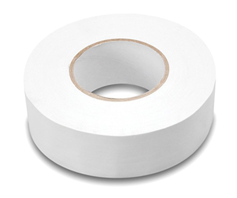 7. Hosa GFT447 Gaffers Tape 2 Inch White