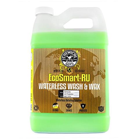 3. Chemical Guys WAC_707RU Waterless Soap