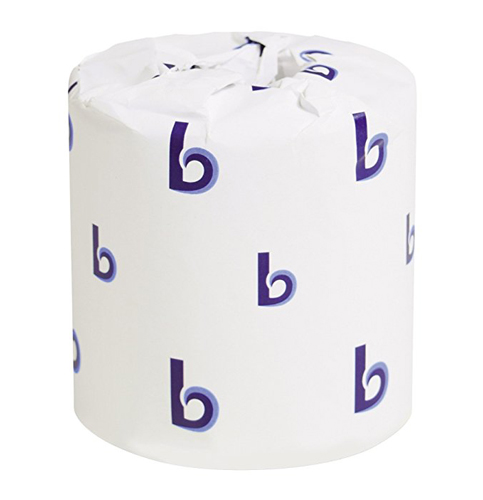 3. Boardwalk 6180 Toilet Paper