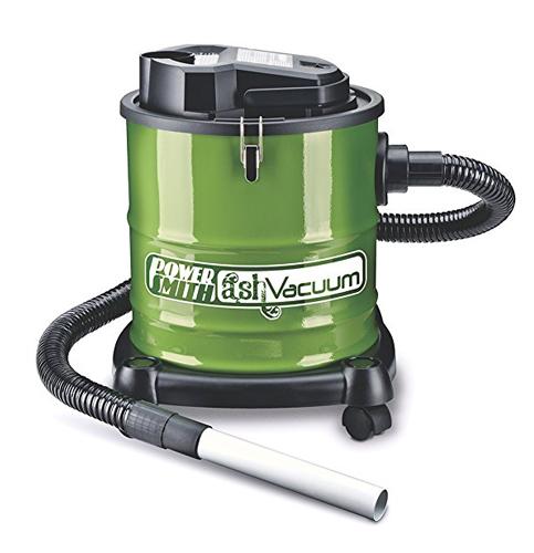 4. PowerSmith Ash Vacuum (PAVC101)