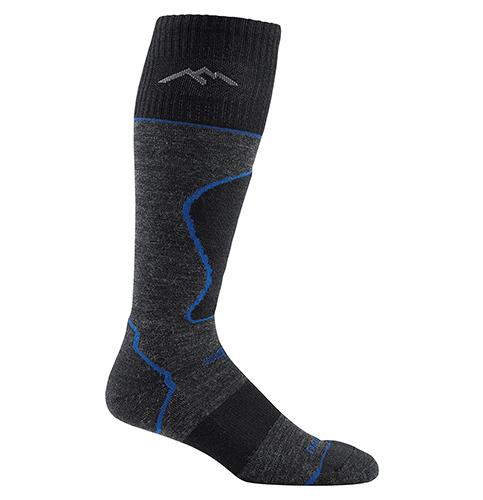 5. Darn Tough Vermont Socks (Calf Padded)