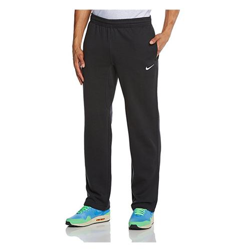 8. Nike Team Club Fleece Pant