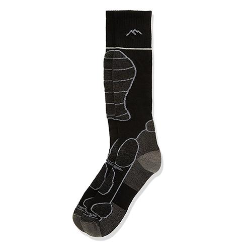4. Darn Tough Vermont Skiing Socks