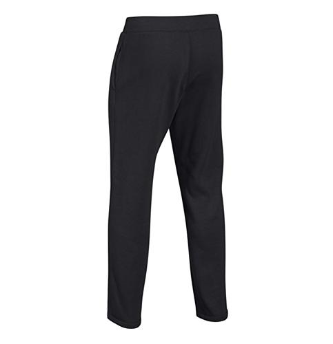 7. Under Armour Men's Rival Fleece Pants
