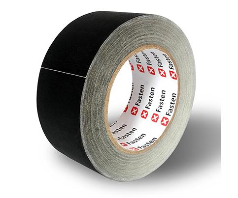 3. XFasten Professional-Grade Gaffer Tape