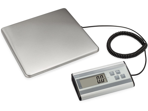 4. Smart Weigh Digital Shipping and Postal Scale