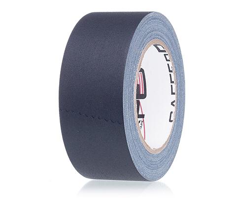 9. Gaffer Power REAL Gaffer Tape