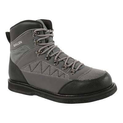 7. Allen Company River Wading Boots