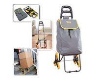 Best Folding Shopping Cart