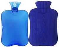 Best Hot Water Bottle