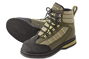 Best Wading Boot