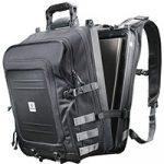 Best Waterproof Backpack for Laptop