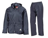 Best Waterproof Jacket Men