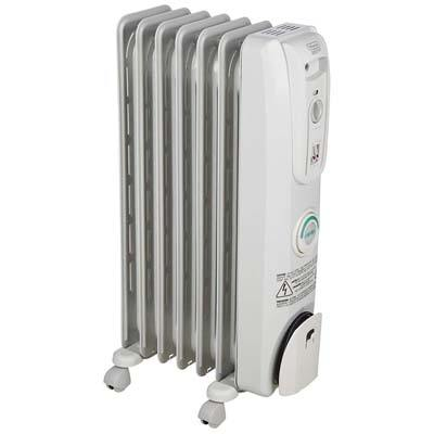 Top 10 Best Space Heater For Large Room In 2019 Reviews