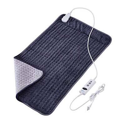 9. Sable XXX-Large Heating Pad