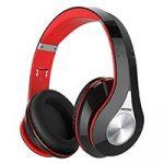 Best Bluetooth Over Ear Headphone