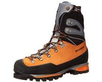 Best Mountaineering Boot