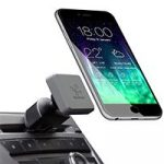 Best Phone Mount for Car