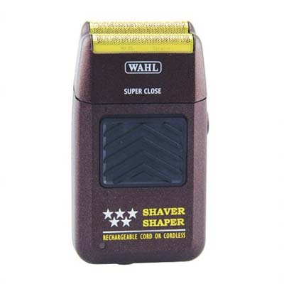 5. Wahl Professional 8061