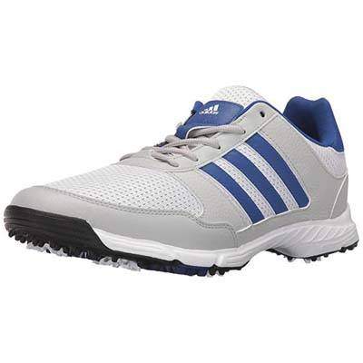 2. Adidas Tech Response 4.0 Men's Golf Shoe