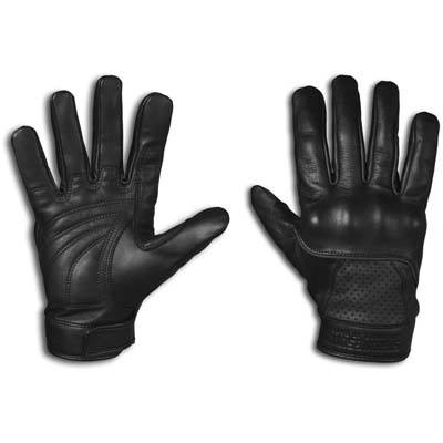 5. Strong Suit 20300 Voyager Motorcycle Gloves